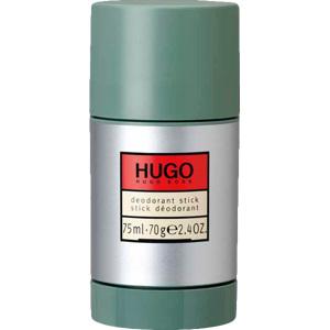 Hugo Man, Deostick 75ml/g