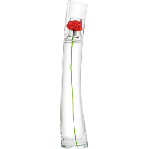 Flower by Kenzo, EdP