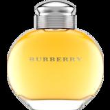 Burberry Classic, EdP