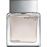 Euphoria Men, EdT