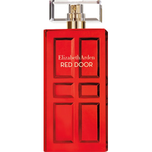 Red Door, EdT