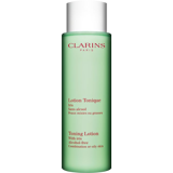 Toning Lotion (Combination or Oily Skin)