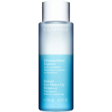 Instant Eye Make-Up Remover 125ml