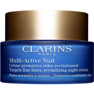 Multi-Active Night Cream 50ml
