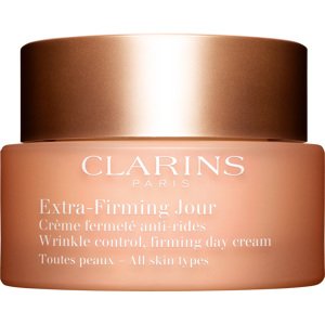Extra-Firming Day Cream (All Skin Types) 50ml