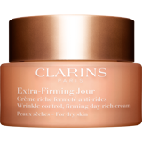Extra-Firming Day Cream (Dry Skin) 50ml