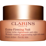 Extra-Firming Night Cream (Dry Skin) 50ml