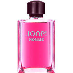 Homme, EdT