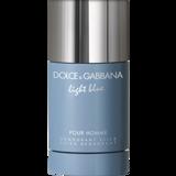 Light Blue Pour Homme, Deostick 70g