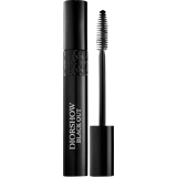 Diorshow Blackout Mascara