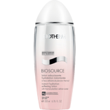 Biosource Instant Hydration Softening Lotion