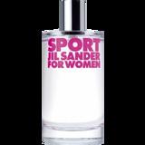 Sport for Women, EdT