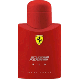 Red, EdT