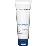 Men Active Face Wash 125ml