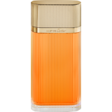 Must De Cartier, EdT