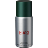 Hugo Man, Deospray 150ml