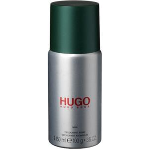 Hugo Man, Deospray 150ml