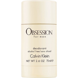 Obsession For Men, Deostick 75g