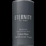Eternity for Men, Deostick 75g