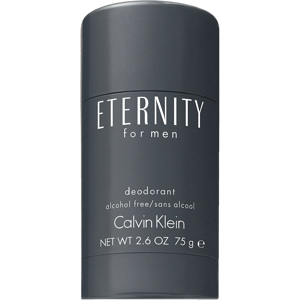 Eternity for Men, Deostick 75g