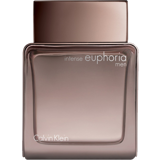 Euphoria Men Intense, EdT