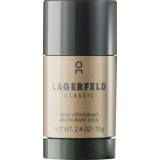 Lagerfeld Classic, Deostick 75g