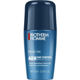Homme 48H Day Control Deo Roll-On 75ml