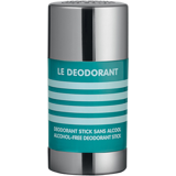 Le Male, Deostick 75g