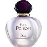 Pure Poison, EdP