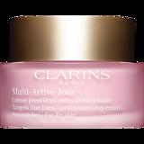Multi-Active Day Cream (Dry Skin) 50ml