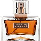 Intimately for Him, EdT