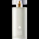 Pure White Linen, EdP