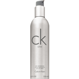 CK One, Skin Moisturizer 250ml