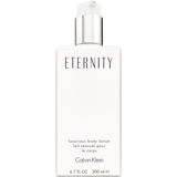 Eternity, Body Lotion 200ml