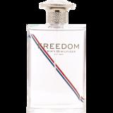 Freedom, EdT