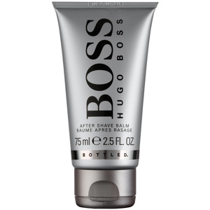 Boss Bottled, After Shave Balm 75ml