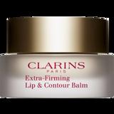 Extra-Firming Lip & Contour Balm 15ml