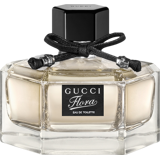 Flora by Gucci, EdT