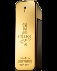 1 Million, EdT