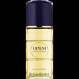Opium Homme, EdT