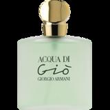 Acqua di Gio Woman, EdT