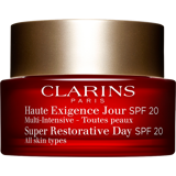 Super Restorative Day Cream SPF20 50ml