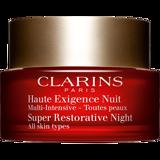 Super Restorative Night Wear 50ml (All Skin Types)
