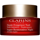 Super Restorative Night Wear 50ml (All Skin Types)