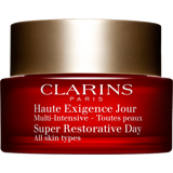 Super Restorative Day Cream