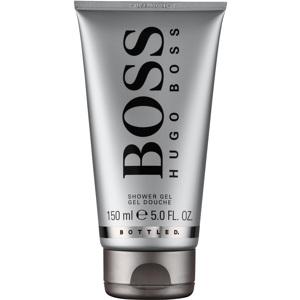 Boss Bottled, Shower Gel