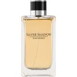 Silver Shadow, EdT