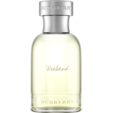 Weekend for Men, EdT