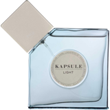 Kapsule Light, EdT