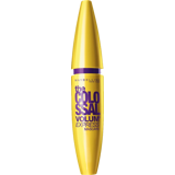 The Colossal Volum' Express Mascara